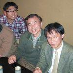 九州支部セミナーが行われました