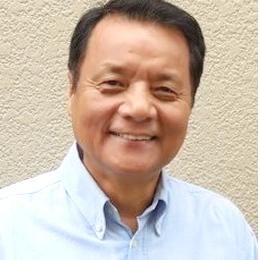 栗原 正憲 先生 人間社会学部 観光学科