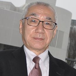 和田 正統 さん 入試部 訪問チーム