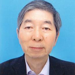 小畑 徳彦 先生 / 商学部 経営学科