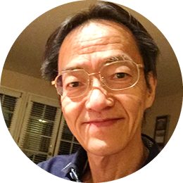 西井 和夫 先生 / 経済学部経済学科
